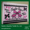 Kid's 100% Cotton Beach Towels, 70*140cm Custom Printing Beach Towel (Y116)