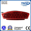 Motorcycle Part - Motorcycle Tail LED Light (WD-011)