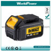 Dewalt 14.4V Lithium-Ion Replacement Power Tool Battery (3Ah, 43Wh)