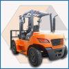 5.0ton Diesel Forklift with Isuzu Engine