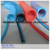 8*5mm High Pressure Flexible PU Air Hose