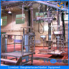 Complete Cattle Slaughter Meat Equipment Suppliers