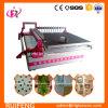 Mosaic Glass Cutting Machinery (RF800H)
