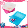 7 Compartments Weekly Pill Box, Pill Case, Pill Holder