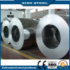 Galvanized Coating Steel Coils with ASTM A653 Standard