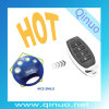 433.92MHz Nice-Smilo Compatible Remote Control Qn-RS039X