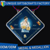 Factory Price Custom Memorable Metal Medals for Events