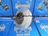 K04-2280 5304-710-9901cartridge / Core Assembly for Turbo K0422-882
