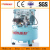 550W Oil Free Piston Air Compressor for Sale