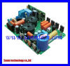 Small Order PCBA (PCB Assembly) for Pb-Free DIP Process