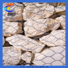 The Corrosion of High Quality Galvanized Gabion Wire Mesh
