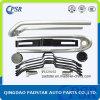 Brake Pads Repair Kits Accessories Best Price Supplier in China