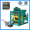 Africa Use Cement Brick Making Machine, Cement Brick Making Plant