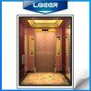 Hotel Passenger Elevator (MMR/MRL)