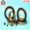 China High Quality Manufacturer Zys Hybrid Ceramic Ball Bearings