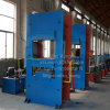 Rubbe Vibration Isolator Vulcaizing Press, Rubber Vulcanizing Press