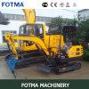 Fotma Fmjh18 Mini Excavator Sale