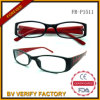 Chinese Wholesale Large Frame Reading Glasses Fr-P1511