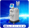 Muiti-Function E-Light IPL Hair Removal Beauty Salon Equipment