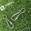 Zinc Snap Hooks, 4293 Simplex Hook