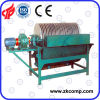 Ceramic Sand Production Line with Magnetic Separator