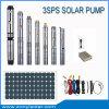 3sps Solar Pump for Irrigation
