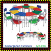 Kindergarten Furniture/Children Furniture-Desk and Chair