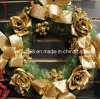 Christmas Wreath (13020W)
