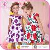 Bonnybilly Flower Party Dress for Children Little Girl