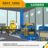 Fly Ash Brick Making Machine Cost|Electric Block Making Machine Qt10-15 Dongyue