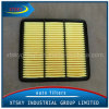 Auto Car PP Non-Woven Air Filter (16546-JN30A)