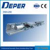 Dsh-250 Automatic Heavy Duty Door Operator