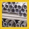 5086 Aluminium Tube Supplier