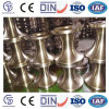 Roller Mold for Dia 711mm Round Pipe