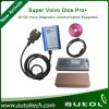 Hot for 2013A Volvo Vida Dice for Volvo Cars Professional Diagnostic Tool Super Volvo Dice PRO+ 2013A