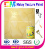 Abstract Painting- Anti-Dust Interior Wall Malay Paint