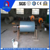 Rct Shredder Machine/Golding Washing Machine/Iron Ore Magnetic Separator