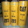 High Performance Engine Oil Filter for Caterpillar Excavator/Loader/Bulldozer