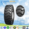 Radial OTR Tire 17.5r25 23.5r25