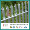 Steel Metal Palisade Fences and Gates with High Quality