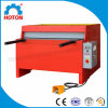 Electric Mechanical Guillotine Shearing Machine (Q11-3X1250 Q11-3X2050 Q11-4X1250)