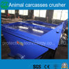 Manufacturers Selling Crushing Equipment, Animal Carcasses Shredding Machine