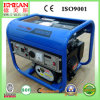 2-Stroke Portable Single Phase Power Electric Gasoline Generator