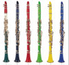 ABS Color Clarinet (ACL-02ABS)