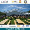 New Stylish Marquee Tent for Luxury Catering Tent China