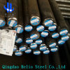 20crmo5, 1.7264 Alloy Steel Round Bar