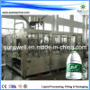 3L, 4L, 4.5L, 5L Water Machine /Water Filler/Water Filling/Bottling Machine