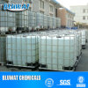Water Decolor Agent for Textile /Wastewater Color Bleacher