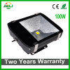 Good Quality Outdoor Project 100W LED Tunnel Light