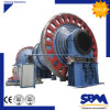 Sbm 1200*2400 Clay Ball Grinding Mill for Sale